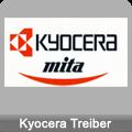 Kyocera Drucker Treiber